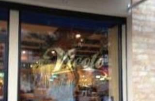 Vicolo Ristorante & Bar