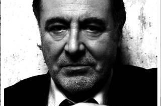 Michel Delpech - ANNULE