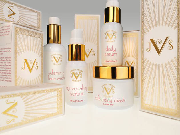 Radiance New York Skin Care And Spa
