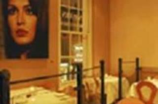 Parveen Restaurant