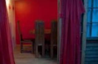 Thainese Restaurant