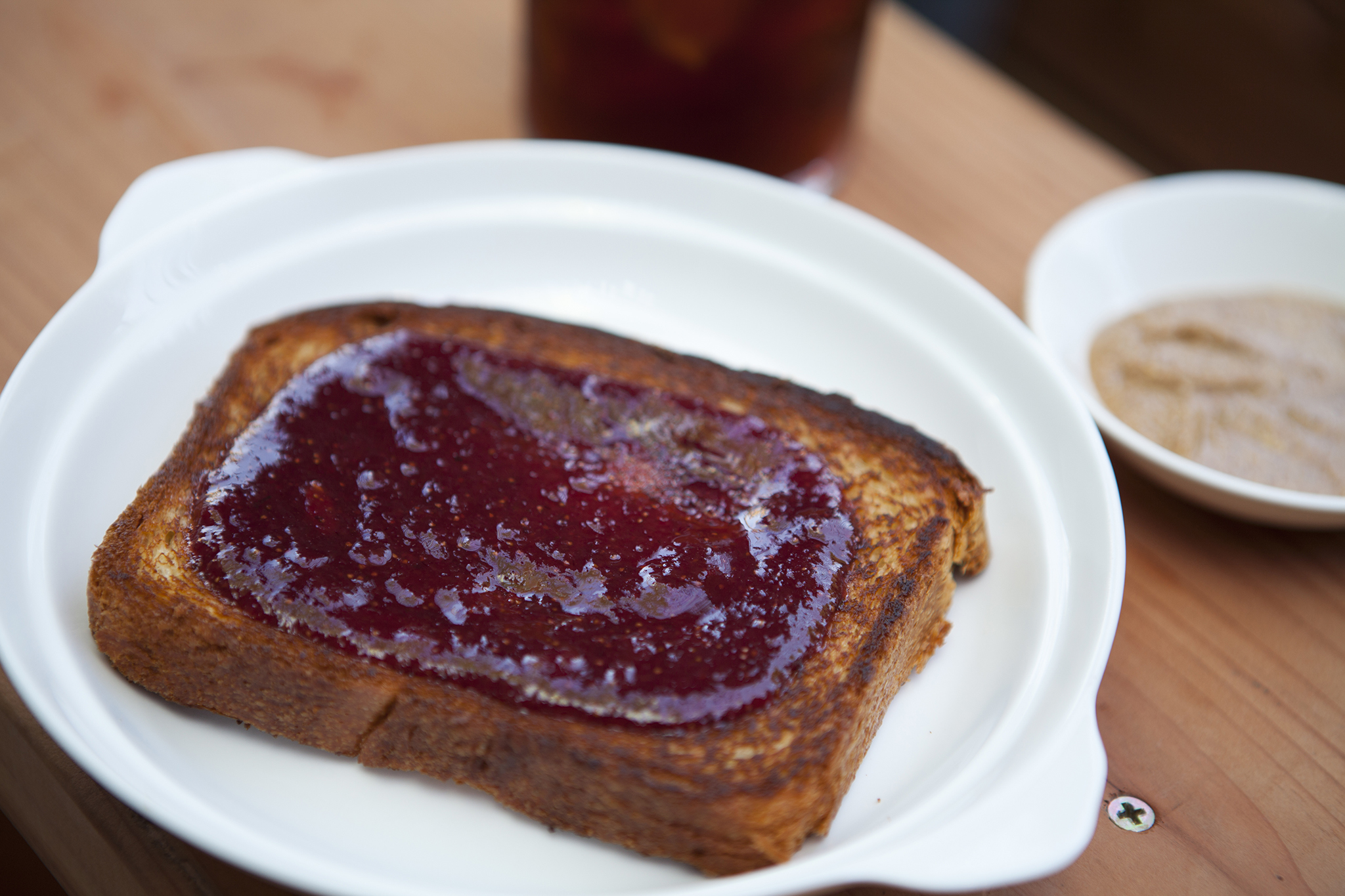 5 things to know about the moldy jam and allegations at one of L.A.'s biggest restaurants