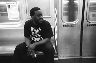 Robert Glasper: Songs in the Key of Life