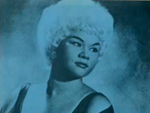 """I Just Wanna Make Love to You"" by Etta James"