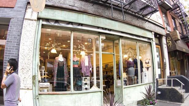 Clothing stores in la Cheap online clothing stores