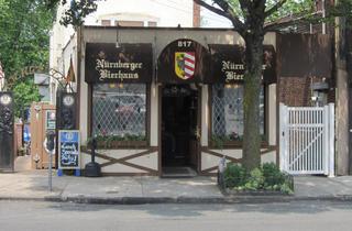 Nürnberger Bierhaus