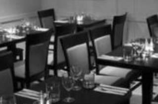 Cosmoba Restaurant