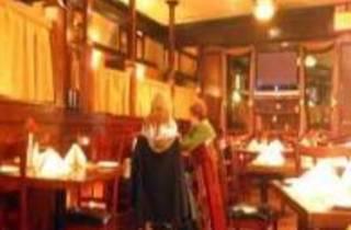 Bliss Street Tavern