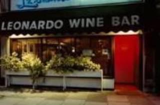 Mamma Mia Restaurant