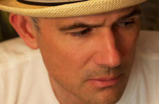 Mark Danielewski