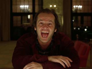 Les 50 meilleurs films d'horreur : de 40 à 31