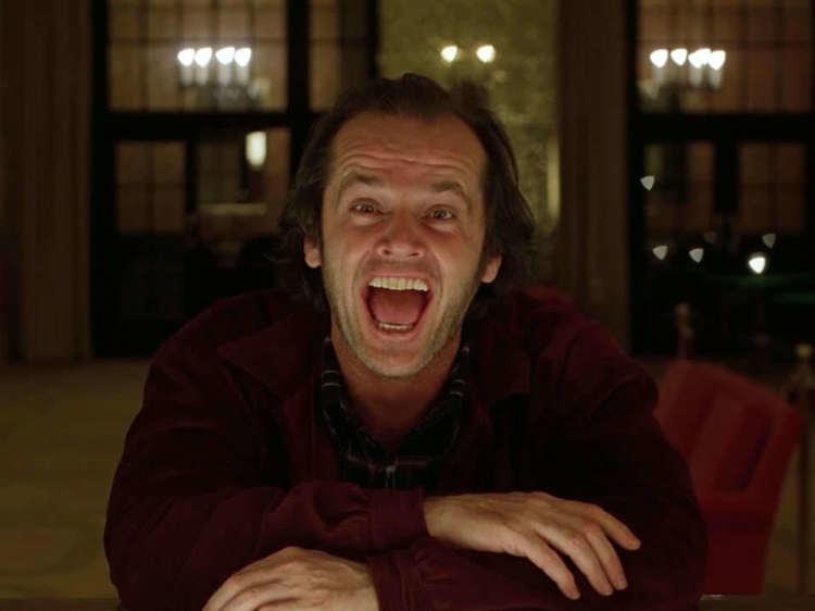 Les 50 meilleurs films d'horreur