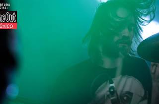 Neon Indian (Foto: Daniel Anguiano)