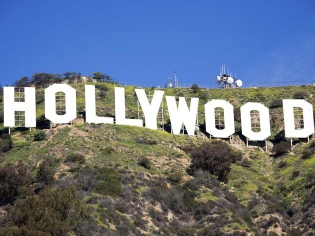 22 mustsee Hollywood attractions from the Hollywood Sign to the