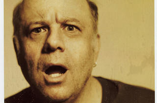 Eddie Pepitone and Friends