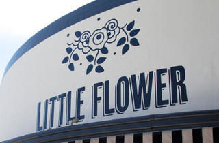 Little Flower Candy Co.