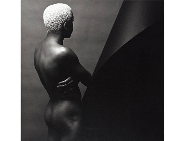 Robert Mapplethorpe: XYZ