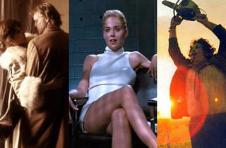 The 50 most controversial movies ever