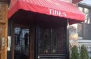 Tink's (CLOSED)