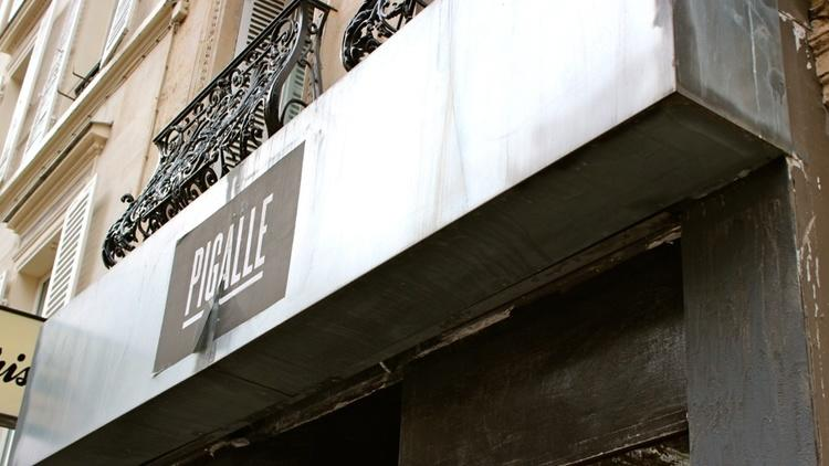 Pigalle (© EP)