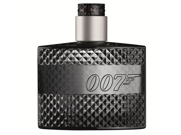 Trend watch: New men's grooming products for fall 2012
