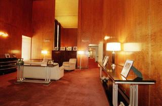 Radio City Music Hall (Photograph: Courtesy of Radio City Music Hall)