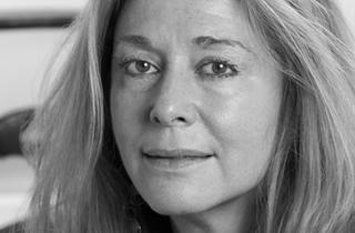 Jorie Graham: Selected Poems