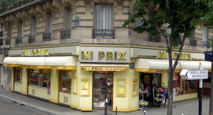 Mi-Prix