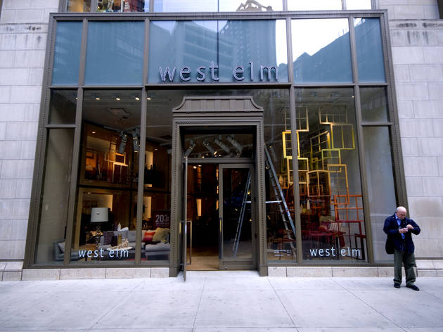 「columbus circle west elm」の画像検索結果