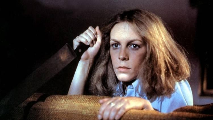 Halloween (de John Carpenter (1978))