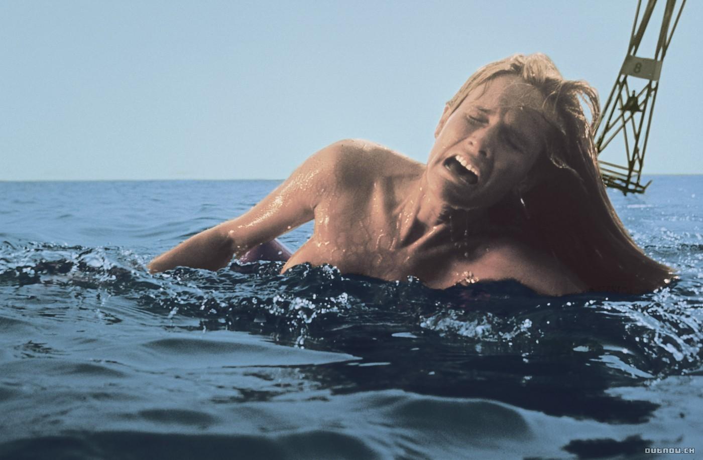 Les Dents de la mer (1975)