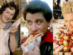The 50 best food-on-film moments of all time