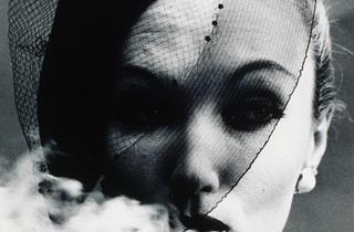 La Photographie en France 1950-2000