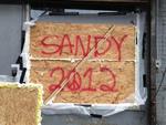 Hurricane Sandy, Gowanus