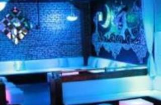 Palladium New York Restaurant and Lounge