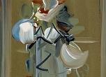 Visit Stuart Shave/Modern Art
