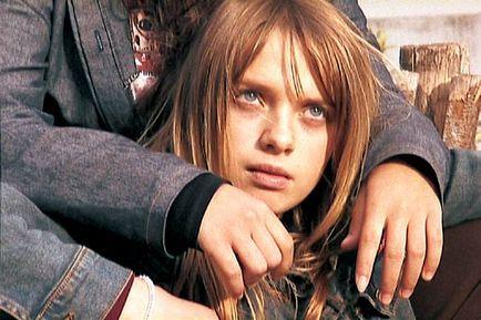 L'Esquive (Abdellatif Kechiche, 2003)