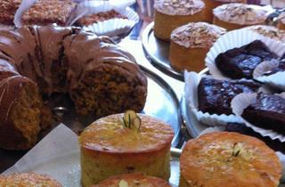 The Village Bakery & Cafe