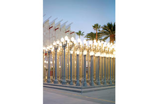 Art in Los Angeles (Photograph: Courtesy LACMA)
