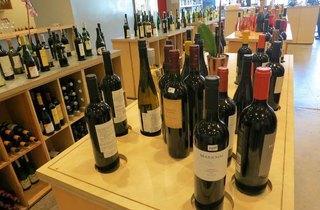 (Photograph: Courtesy Silverlake Wines)