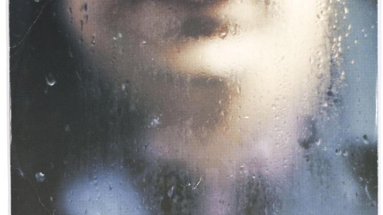 Restez Vivants ! pour Zend Avesta, 'One Of These Days', 2000 / Artefact / Vinyle / © DR