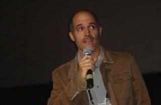 Eugenio Polgovsky