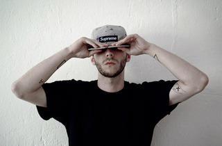 Bespoke Musik: Adam Port + Rampa + &ME