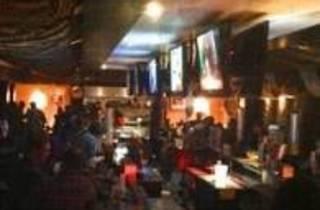 Tavern on Hollywood