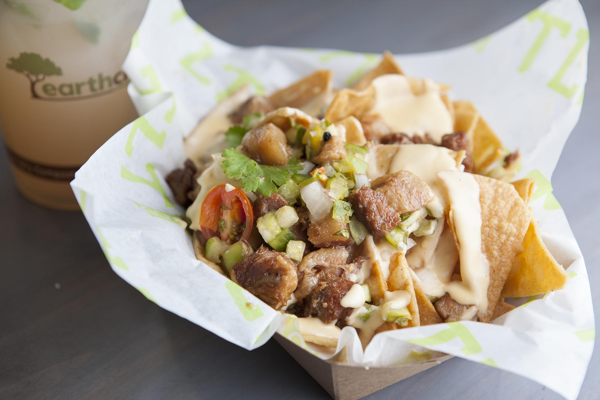 10 dishes under $10 in Westwood Village