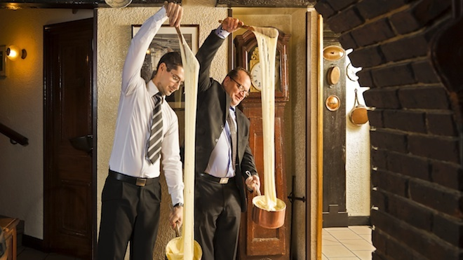 Terroir • L'Ambassade d'Auvergne