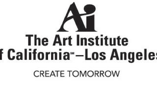 The Art Institute of California