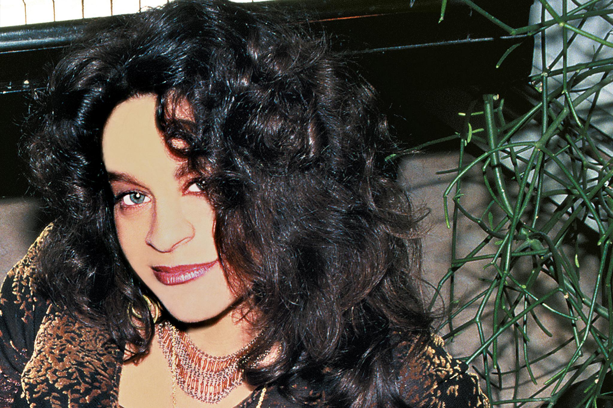 Michele Rosewoman and New Yor-Uba