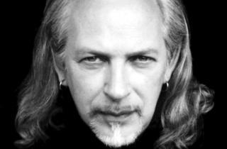 Steven Severin: Vampyr