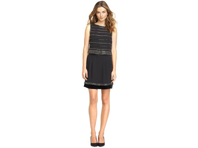 Fashion for Sandy Designer Relief sale